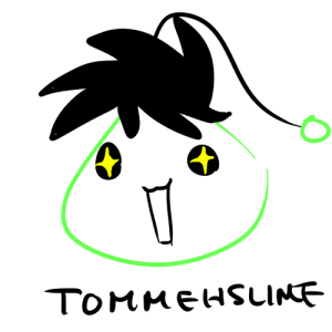 Ricewagon's Profile Picture