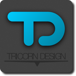 TriCornDesign's Profile Picture