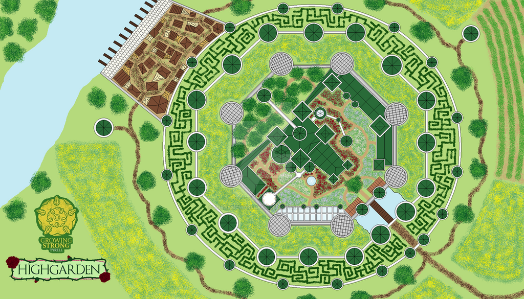 Game of Thrones: Highgarden, House Tyrell by JuricWorldFan on ... Highgarden Game Of Thrones on sky castle game of thrones, castles from game of thrones, king's landing game of thrones, harrenhal game of thrones, dorne game of thrones, cotter pyke game of thrones, bravos game of thrones, rhaegar targaryen game of thrones, margaery tyrell game of thrones, casterly rock game of thrones, the eyrie game of thrones, the iron throne game of thrones, qarth game of thrones, natalie dormer game of thrones, jon snow game of thrones, dragonstone game of thrones, sunspear game of thrones, hightower game of thrones, lyanna stark game of thrones, harwin game of thrones,