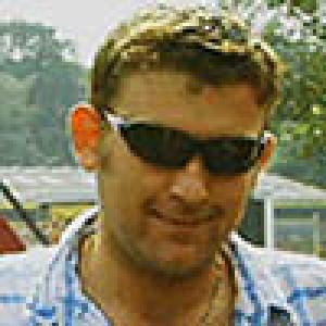madaboutgames's Profile Picture