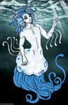 .:In an ocean:.