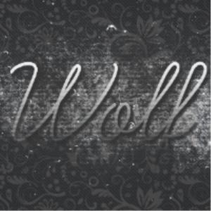 DesigningbyWOLF's Profile Picture