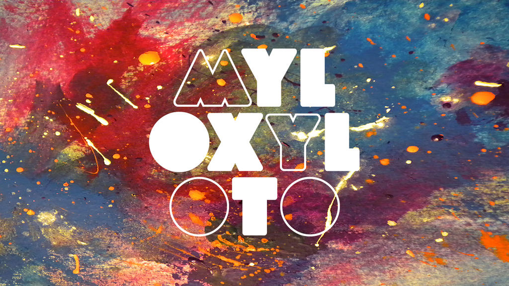 coldplay mylo xyloto album cover wwwimgkidcom the