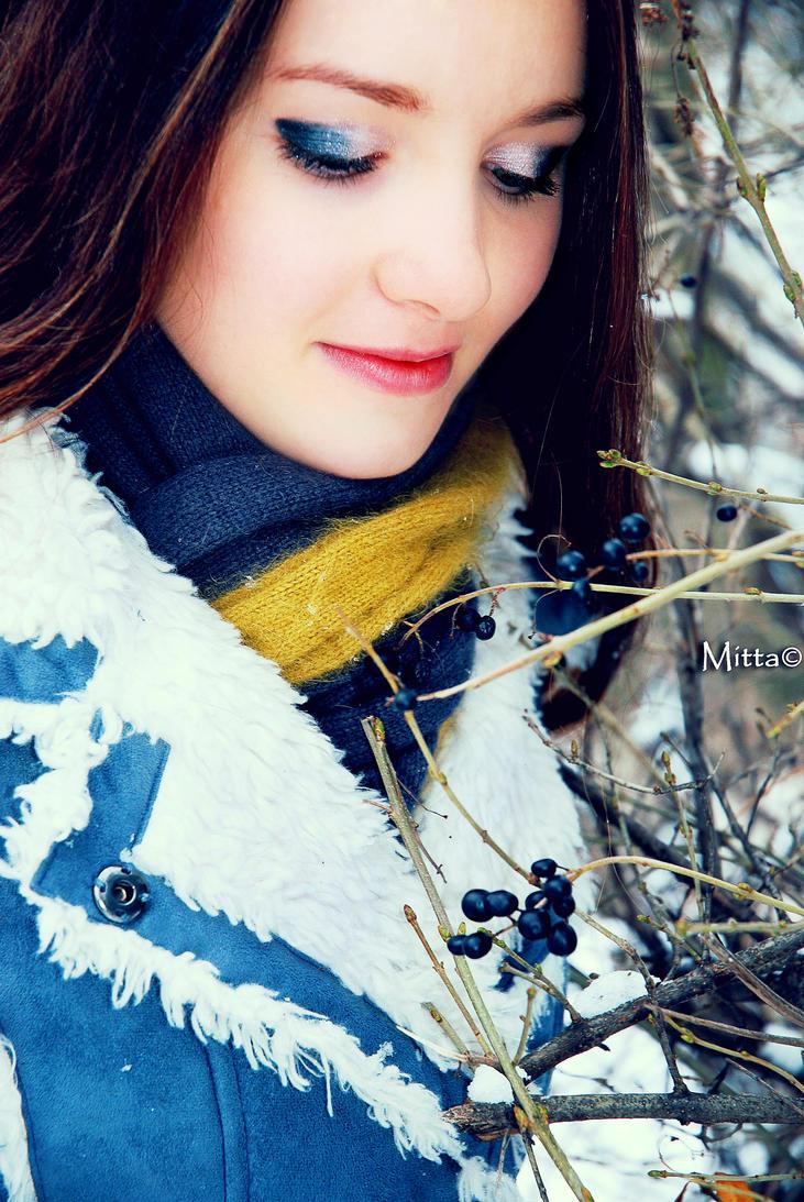 winter smell by mitta89 d36saoc - B�y�k Boy Avatarlar..
