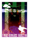 Omar_The Mars Volta