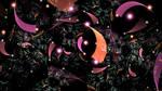 Confetti by ButterflyBlew