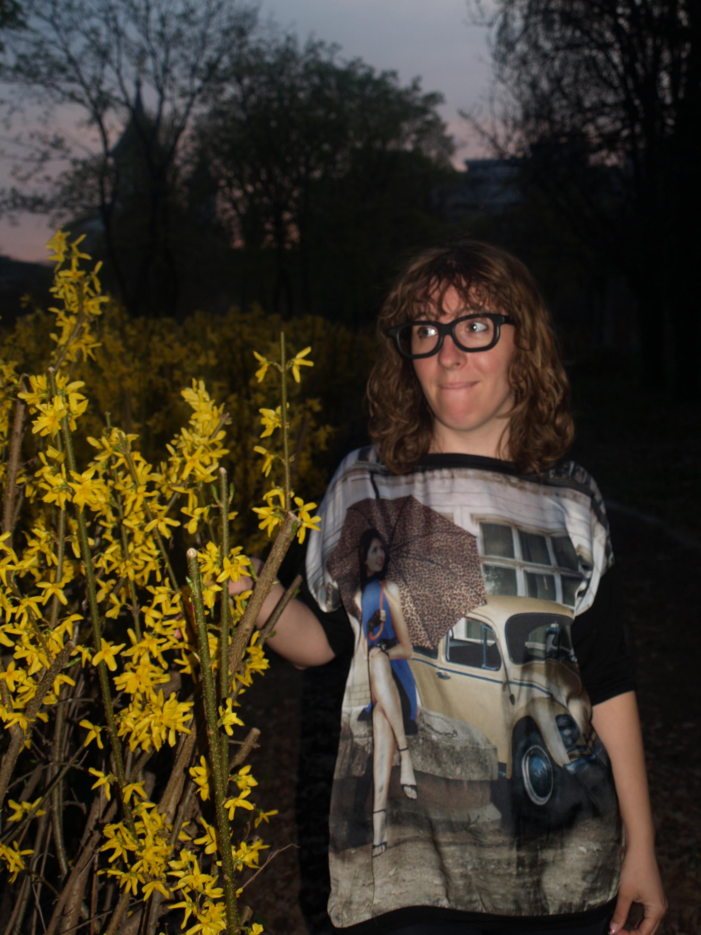 SerassPhoto's Profile Picture