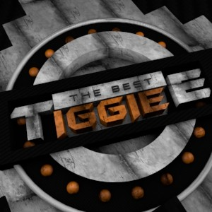TiggieGFX's Profile Picture