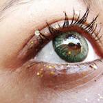 eye stock 3