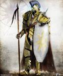 Canterlot Royal Guard
