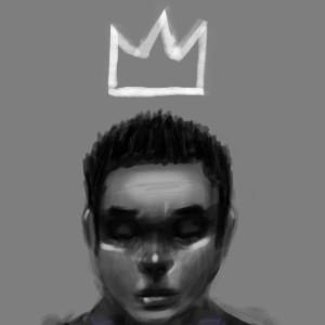 Tarantad0's Profile Picture