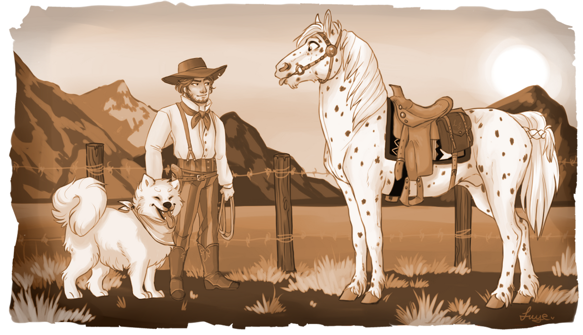 http://pre11.deviantart.net/7635/th/pre/f/2016/007/d/a/outlaws_till_the_end_by_fuye-d9k5ymb.png