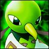 IraWolf's Avatar