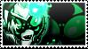 Ilona Stamp by Ilona-the-Sinister