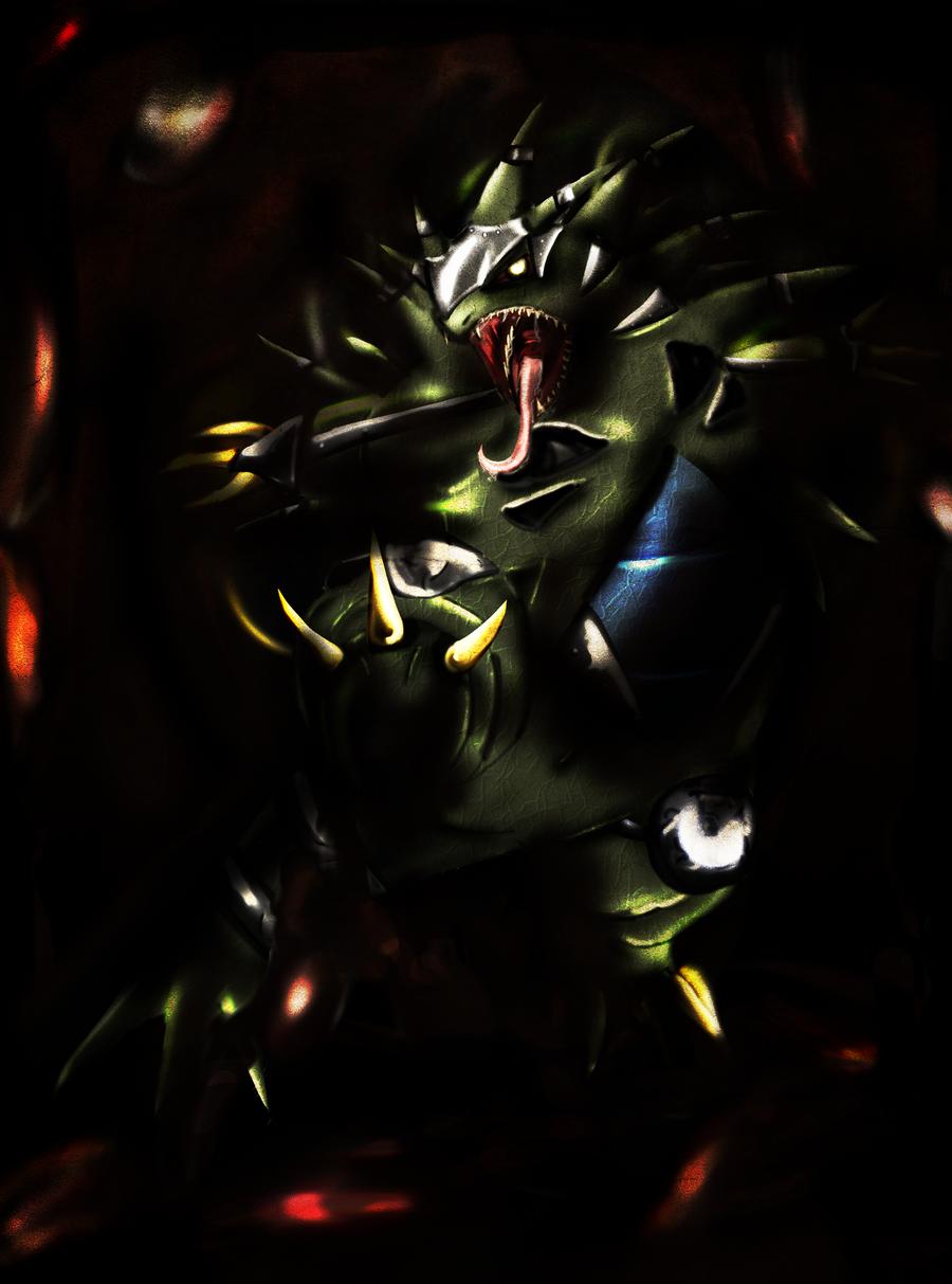 terror_beast_by_chirochick-d3d1m48.png