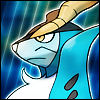 Cobalion Icon