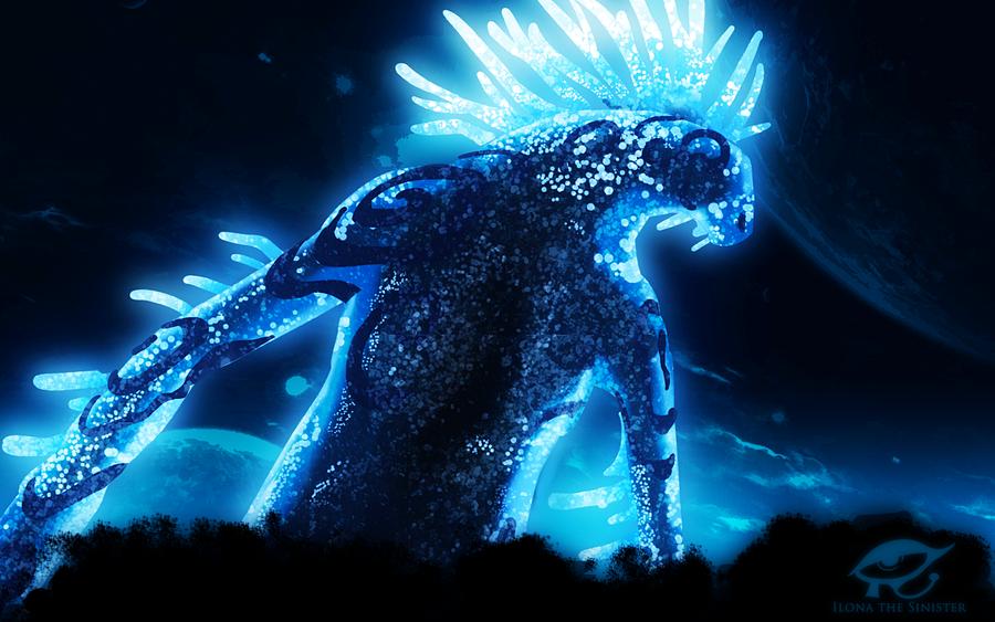 nightwalker_wallpaper_by_ilona_the_sinis