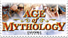 Age of Mythology Stamp by Ilona-the-Sinister