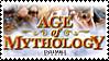 Age of Mythology Stamp by II-Art
