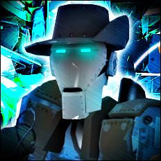 Tf2 Robot Sniper Creativehobbystore
