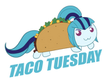 Sonata Dusk: Taco Tuesday