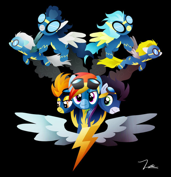 the_wonderbolts_by_ilona_the_sinister-da