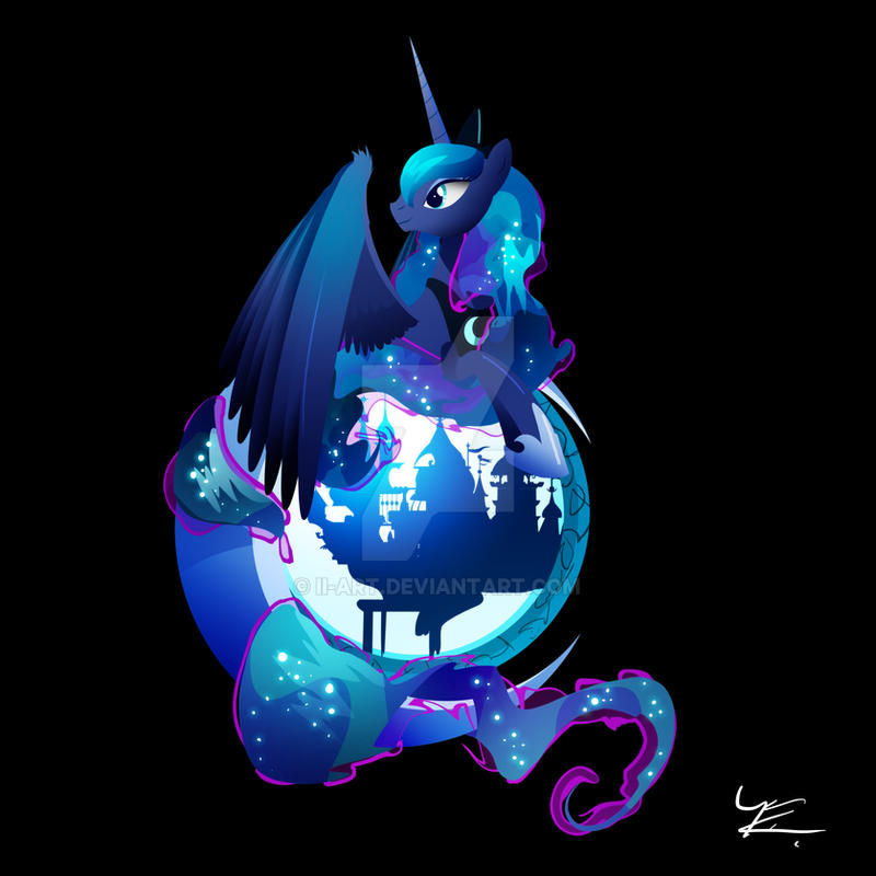 princess_luna_by_ilona_the_sinister-daem
