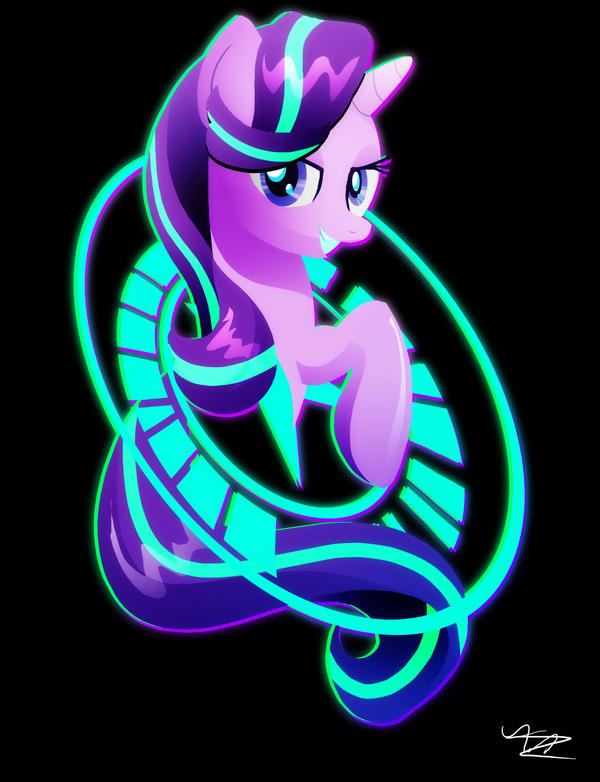 starlight_glimmer_by_ilona_the_sinister-