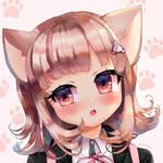 Chiaki Na(nya)mi