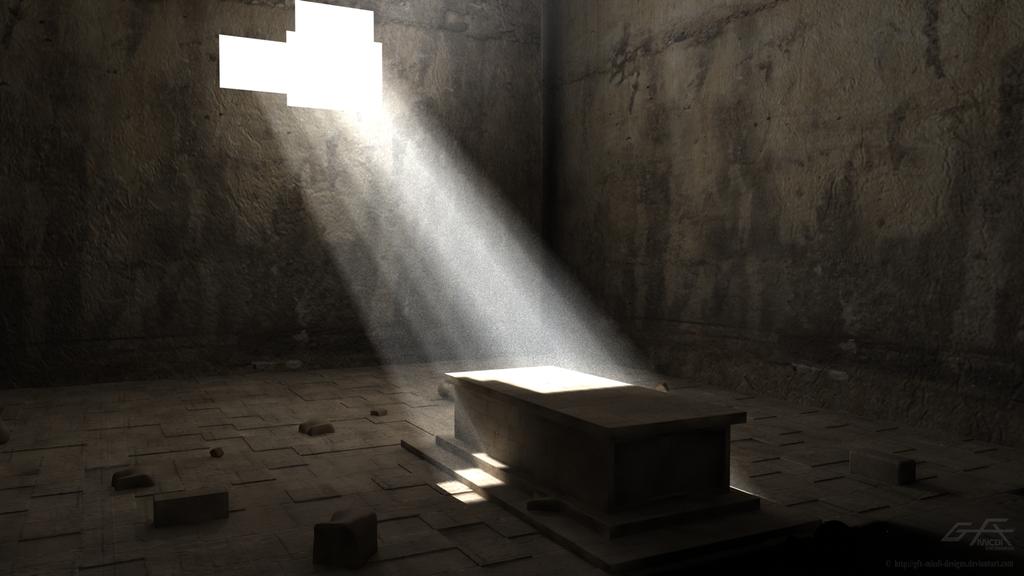 http://fc02.deviantart.net/fs71/i/2011/151/9/5/tomb_chamber_by_gfx_micdi_designs-d3hpr9t.png