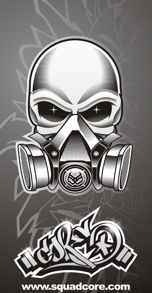 www.squadcore.com by ALSQUAD