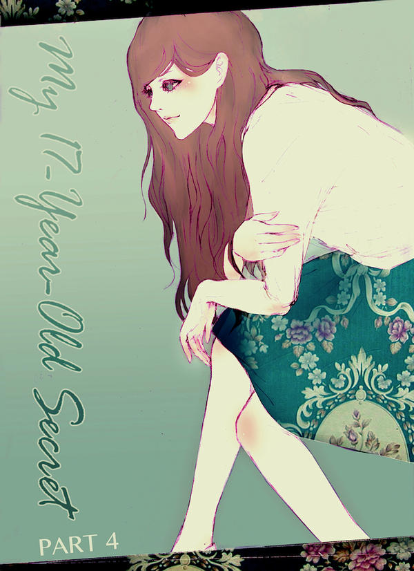 24-iii by AngeliciousO3O