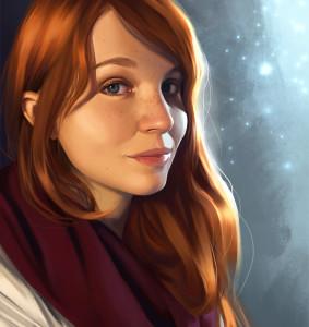 Lulolana's Profile Picture