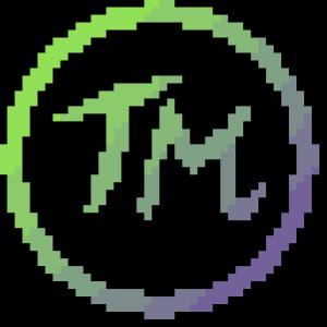 trademark91's Profile Picture