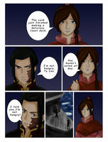 What It Is To Burn - Ch01 Pg02 by agent-ayu