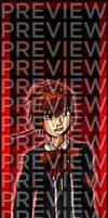 Bookmarks - Persona 3: Minako Arisato