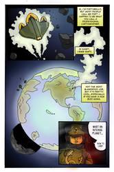 Port intro Page 1