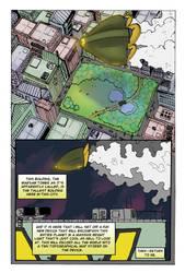 Port Intro p.2