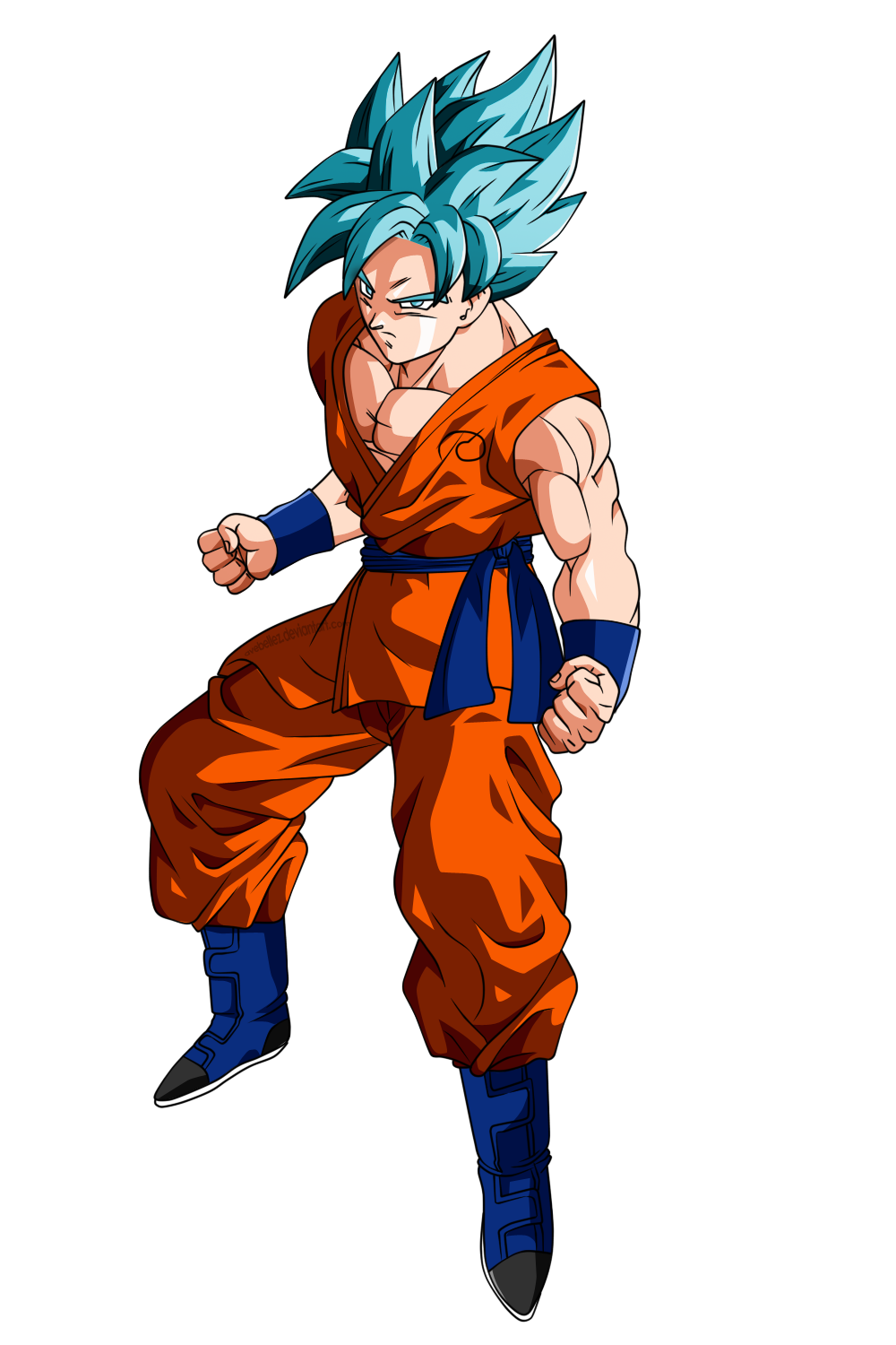 goku dbxt dragon ball fanon wiki fandom powered by wikia