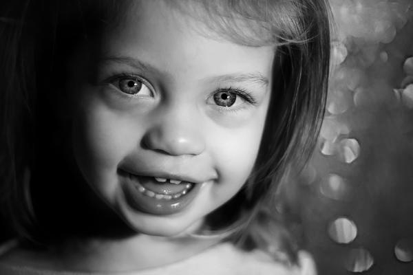 Smiles by Samantha1991 - Bebek & �ocuk Stocklar�