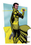 Lantern-Knight---Yellow