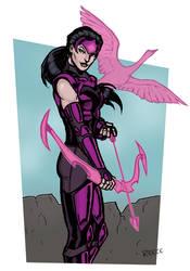 Lantern-Knight---Violet