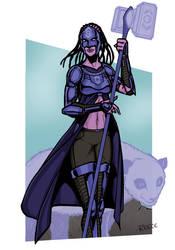 Lantern-Knight---Indigo