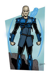 Lantern-Knight---Blue