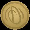 Phenomicorn Draft Coin