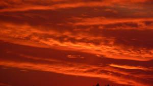 Sunset 4 by fjwenjoy