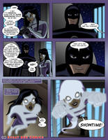 Fusion Page 12 by EssayBee