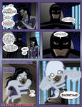 Fusion Page 12