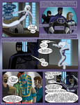 Fusion Page 11