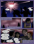 Fusion Page 9